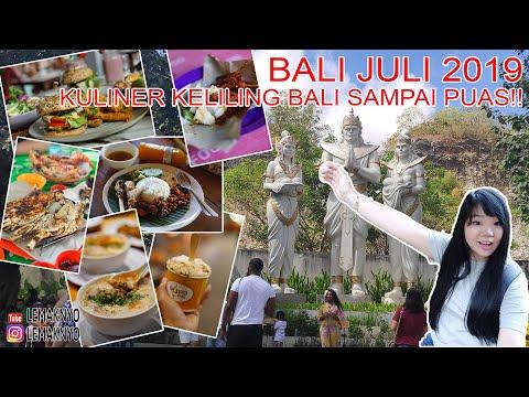 kuliner-bali-2019-tanah-lot-sampai-nusa-dua---visit-bali-july-2019