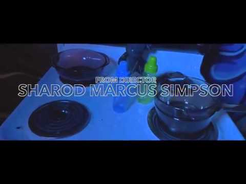 2 Chainz   Lapdance In The Trap House   New Video