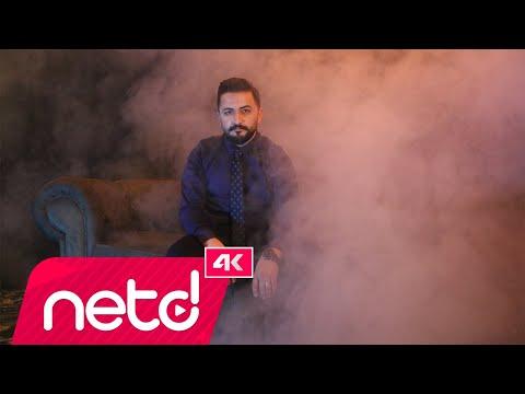 Mustafa Can Bozlak - Düştüm Eline