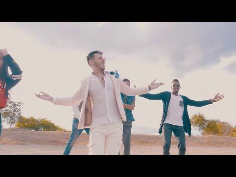 Mido Belahbib - Chafoni m3aha Exclusive Music Video 2018 ميدو بلحبيب - شافوني معها حصريا