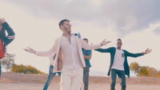 Mido Belahbib - Chafoni m3aha (Exclusive Music Video 2018) /( ميدو بلحبيب - شافوني معها (حصريا