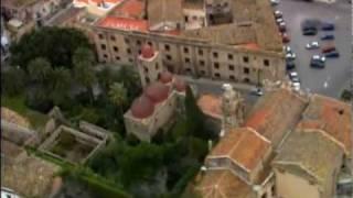 www.italytraveltours.biz Italy Travel  Sicily - Palermo