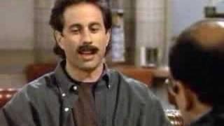 Seinfeld 901 Intro