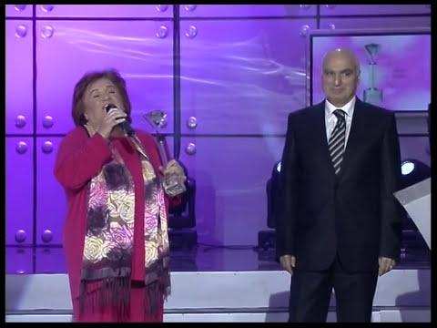 2005 Kral Türkiye Müzik Ödülleri - En İyi Özgün Müzik Kadın Sanatçı