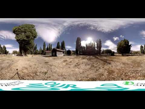 PATAGONIA ARGENTINA: Pastoreo sustentable y biodiversidad