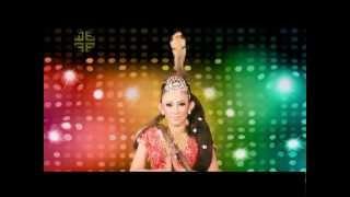 Bunglon - Dewi Sanca Ratu Ular