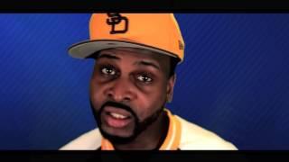 Positive rap - Universal Disciple - Succeed - Official Video - Mixtape 7