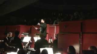 Stravinsky: Rite of Spring - 1st Part - Tito Muñoz Thumbnail