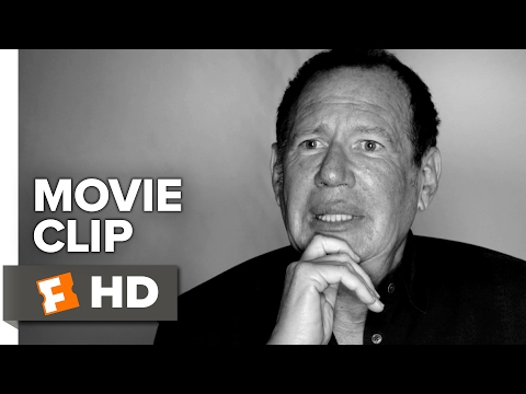 Dying Laughing Movie CLIP - Shortcut (2017) - Documentary