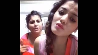 Whatsapp Indian Desi hot Viral Video 2017