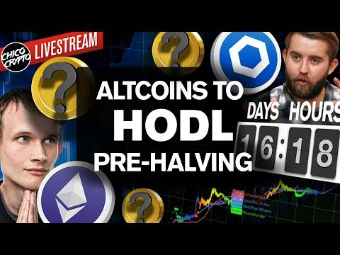 the-best-altcoins-to-hodl-pre-bitcoin-halving-are...