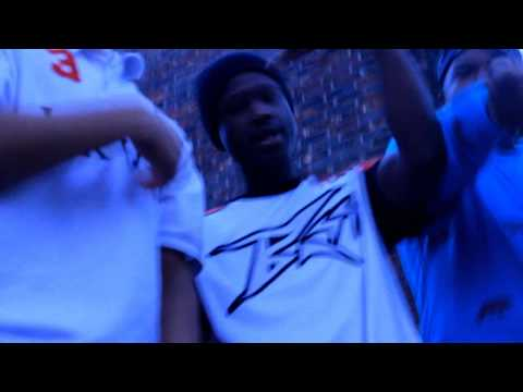 Lil Josh ft Lil Ken & Larry Live CATCH UP Official