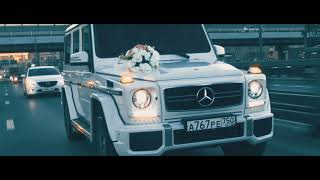 MRR PRODUCTION - Армянская свадьба в Москве / Armenian Wedding in Moscow