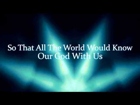 Holy Holy Holy (God With Us) - Matt Maher