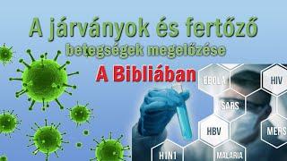 szemölcs vírus meddig él