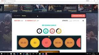 STEAM Bedava Oyun Veren Site !  %100 (2)