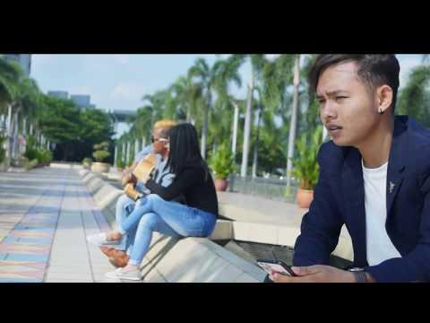 Cover Lagu Sedih Banget Bosone Moto/ Versi Madura Tak Nyangka