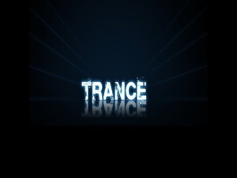 Best Selection  Trance Music (mix 2011) Vol2 Youtube