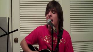 Sam Stone - Young Cover by Kenny Chesney