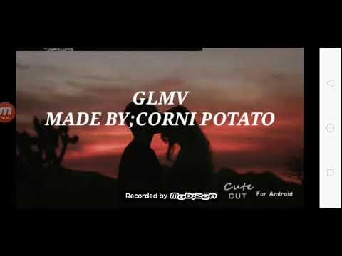 romeo-save-me  gacha-life-music-video  