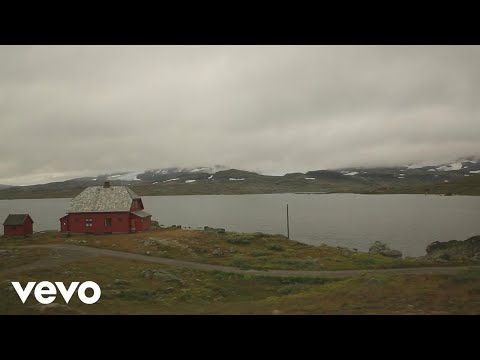 "Tom Rosenthal - Go Solo (From the Original Soundtrack ""Honig im Kopf"") (Videoclip)"