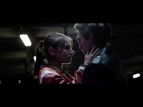 NON MI UCCIDERE - Teaser Trailer