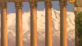 Баальбек: кому принадлежит древнее чудо архитектурной мысли?