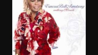 Watch Vanessa Bell Armstrong Just Hold On video