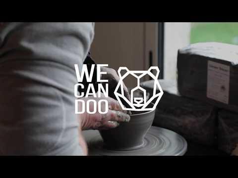Collaboration avec Meero pour un clip Wecandoo