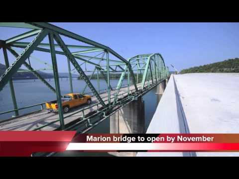 Marion Bridge From Youtube Download Mp3 Music For Free
