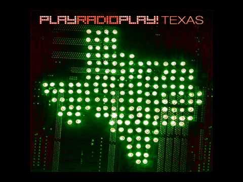 Клип playradioplay! - Without Gravity