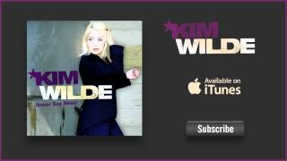 Kim Wilde - Kids In America (feat. Charlotte Hatherley)