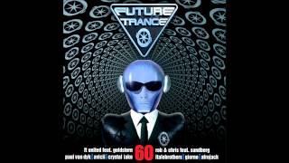 All About You - Future Trance United feat. Goldstern