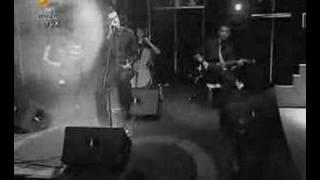 cem adrian-sonbahar (dream tv) yüxexes canlı performans Resimi
