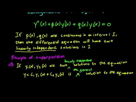 In numerical analysis of O.D.Es, is there a method better than the 4th order Runge–Kutta method?