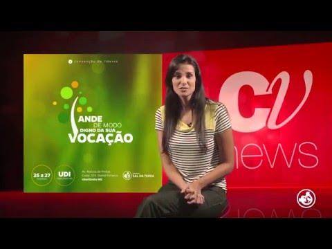 Carta Viva News #28