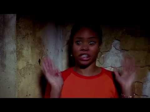 Scary Movie 2 - Die Bitch, Please Die