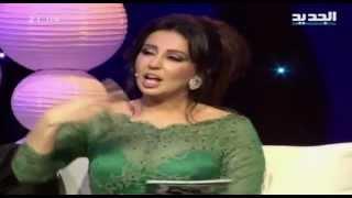شمس الكويتية بعدنا مع رابعة كاملة