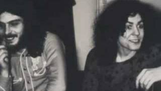 Watch Marc Bolan A Day Laye video