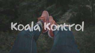 ayokay - The Shine (ft. Chelsea Cutler) thumbnail