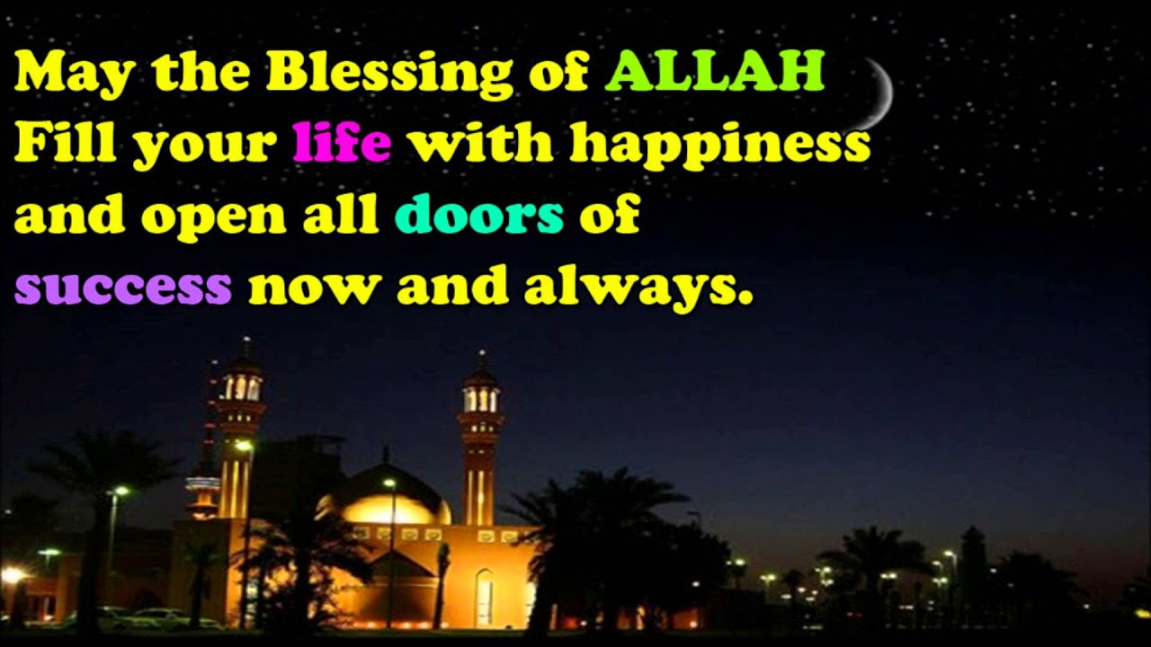 Eid mubarak 2015 greeting card eid best wishes sms quotes eid mubarak 2015 greeting card eid best wishes sms quotes whatsapp video kristyandbryce Image collections