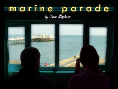 T24 Presents: Marine Parade