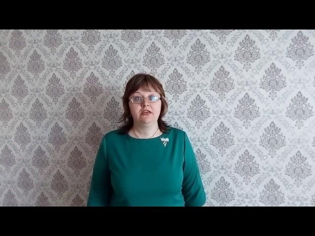 Изображение предпросмотра прочтения – НатальяМаричева читает произведение «Мужество» А.А.Ахматовой