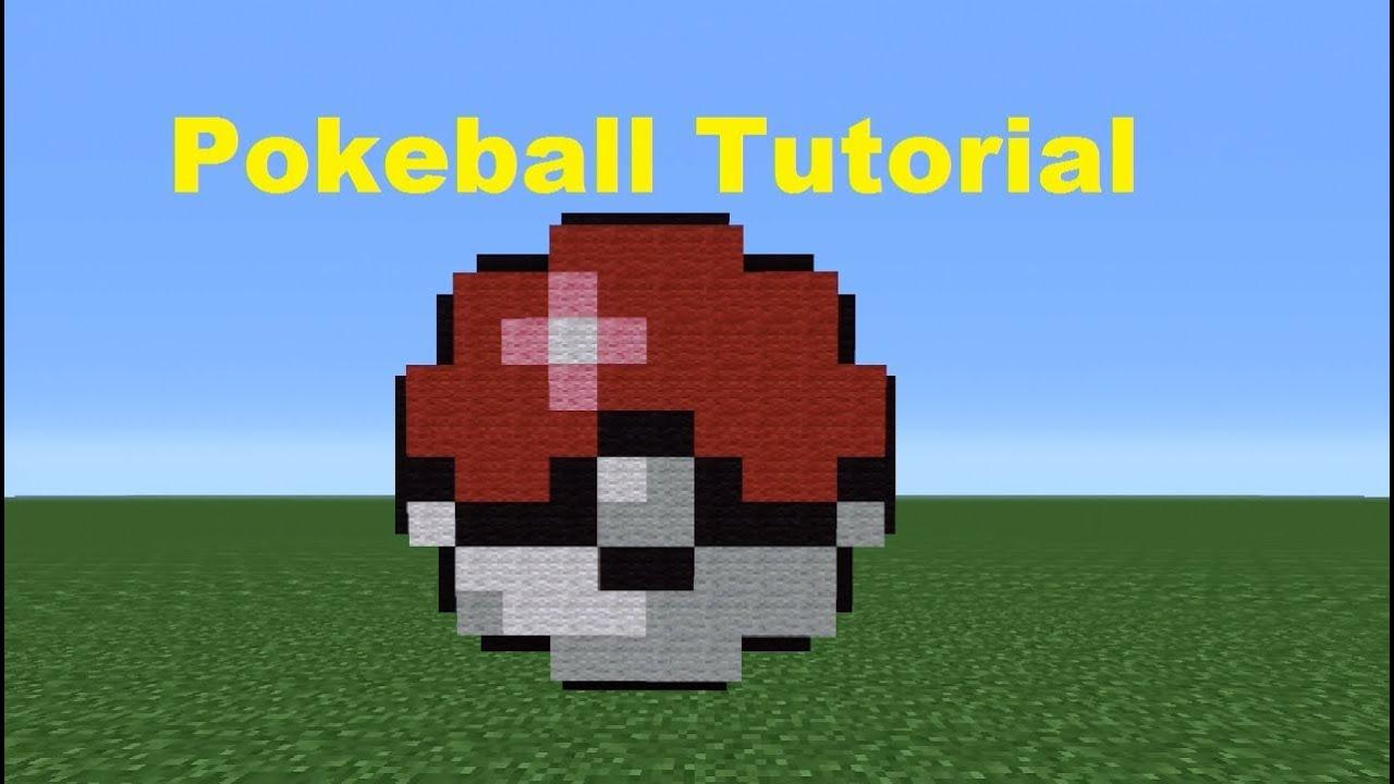 pokemon eclipse how to get pokeballs