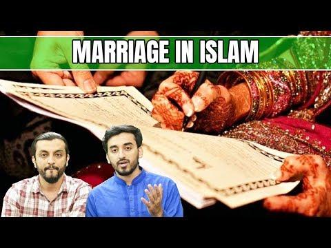 islamic matchmaking