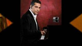 Download fadl shaker * hayati rouh