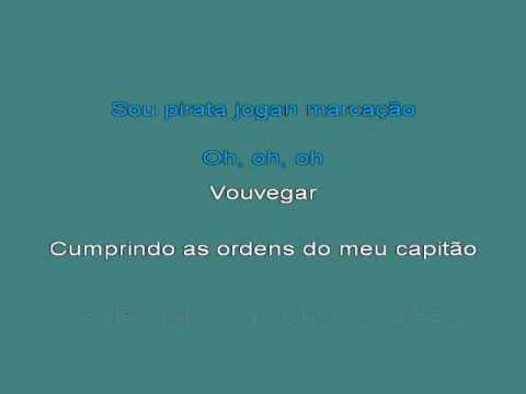 Axe Bahia   Onda Onda [karaoke]