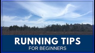 Running Tips for Beginners | Ep.2 - A Mental Practise