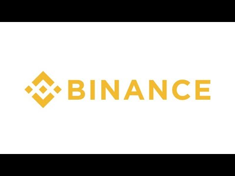 Binance Attack & The
