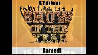 NitDoff - Visa Show of the Year 2018 Prod by Bazikprod ( New Single 2018 )